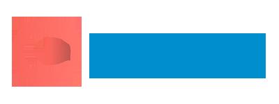 Лого Компанії